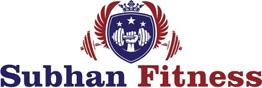 Subhan Fitness