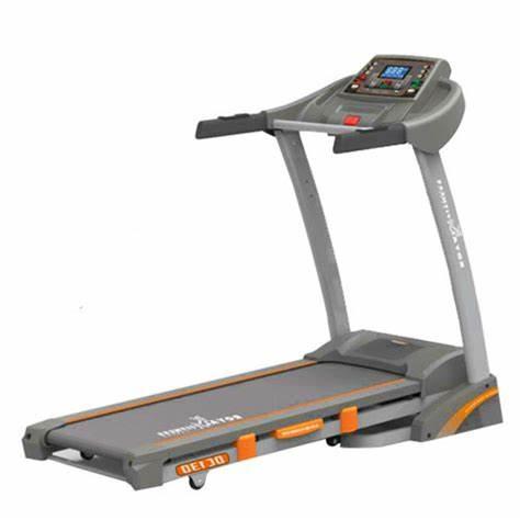 royal fitness dc130