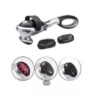 Energy King Electric Massager