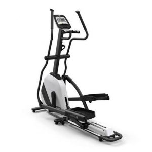 Horizon Fitness Andes 3 Elliptical