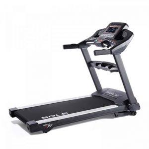 sole s777 treadmill