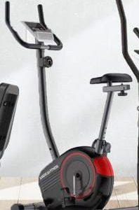 American Fitness Elliptical Trainer LU-1
