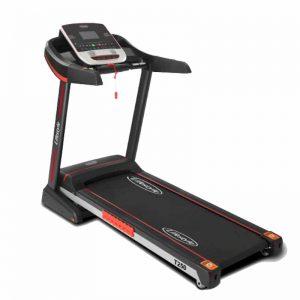 Lifestyle Treadmill T250 Motorized machine