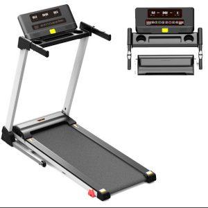 american fitness t10e threadmill